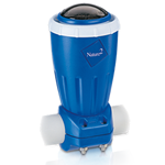Mineral Pool Purifier